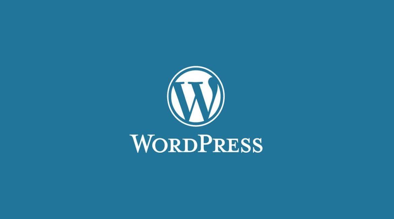 Сбой во время обновления WordPress: Сайт ненадолго закрыт на техническое обслуживание. Зайдите через минуту.