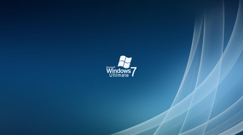 Слетел профиль windows 7 — как восстановить?
