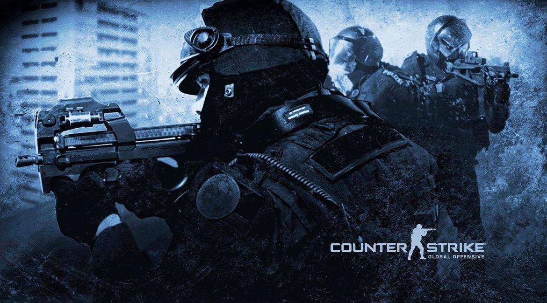 Как сменить игровой ник в Counter-Strike: Source?