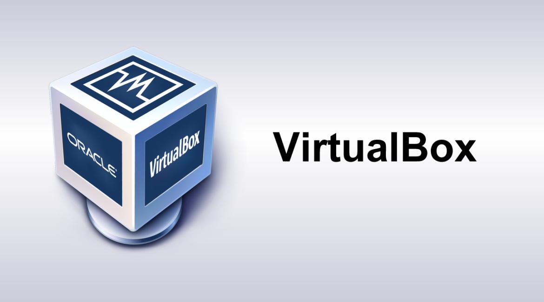 Отключение синхронизации времени в VirtualBox