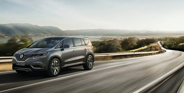 Waymo ведёт переговоры с альянсом Renault–Nissan–Mitsubishi по поводу создания беспилотных машин