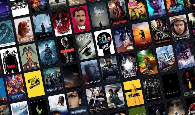 Как Netflix: компания «Яндекс» начинает снимать собственные сериалы и шоу