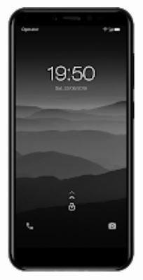 CPU Spreadtrum и Android 9.0 Pie: готовятся к выходу бюджетные смартфоны Alcatel 1S и ZTE Blade A5 2019
