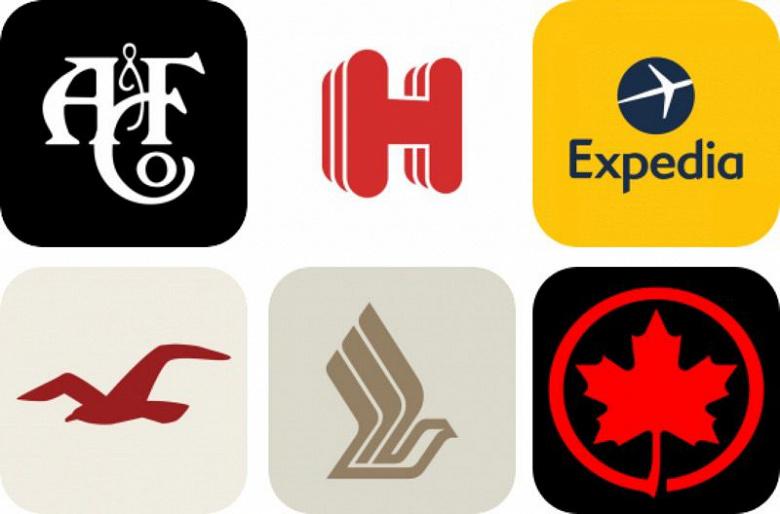 Популярные приложения для iPhone тайно записывают данные с экрана и клавиатуры