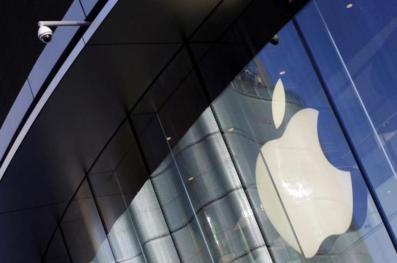 Apple согласилась задним числом заплатить налоги во Франции