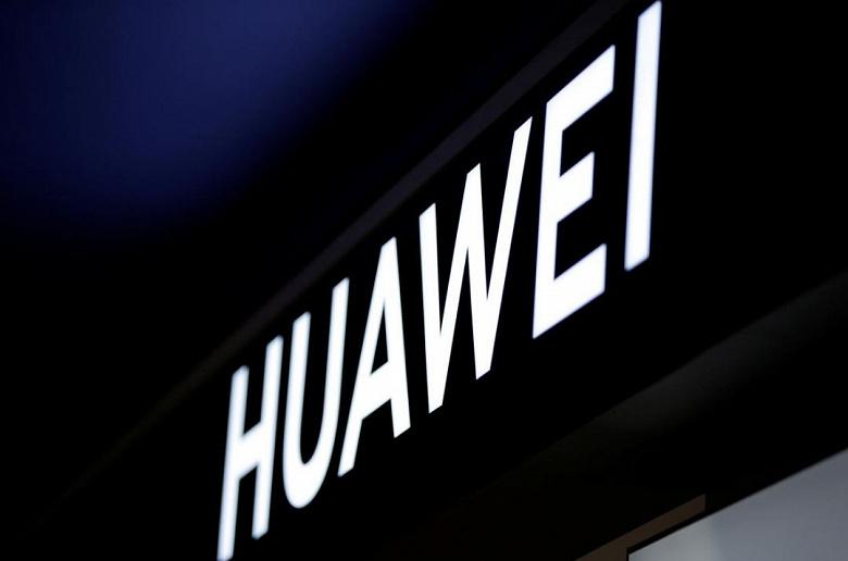 Сенат Франции тоже не стал прогибаться под требования США о запрете оборудования Huawei