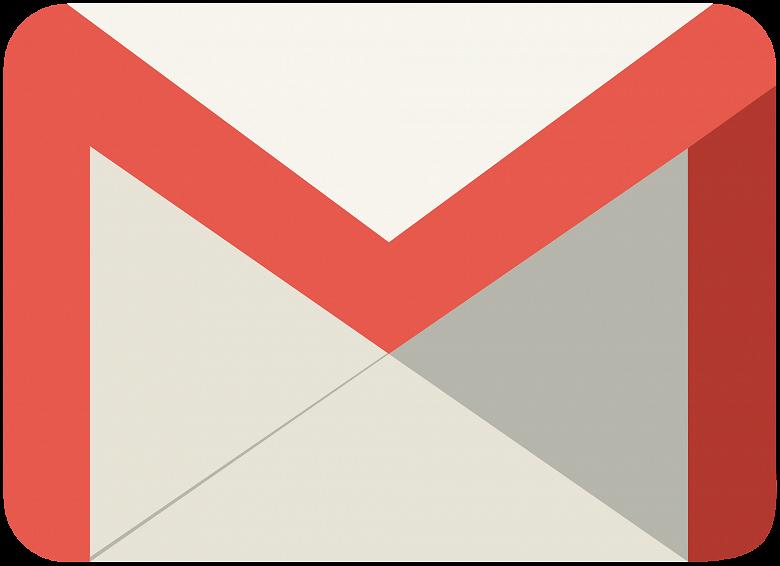 Google обучила Gmail обнаруживать до 100 млн спам-сообщений ежедневно