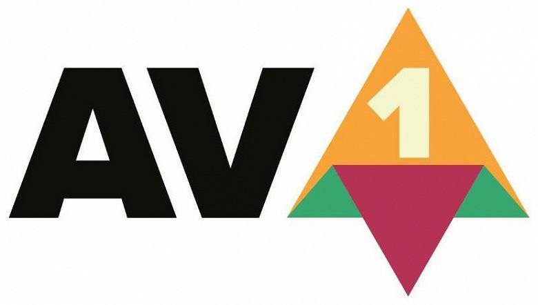 Intel публикует кодер AV1 с открытым исходным кодом для серверов потокового вещания