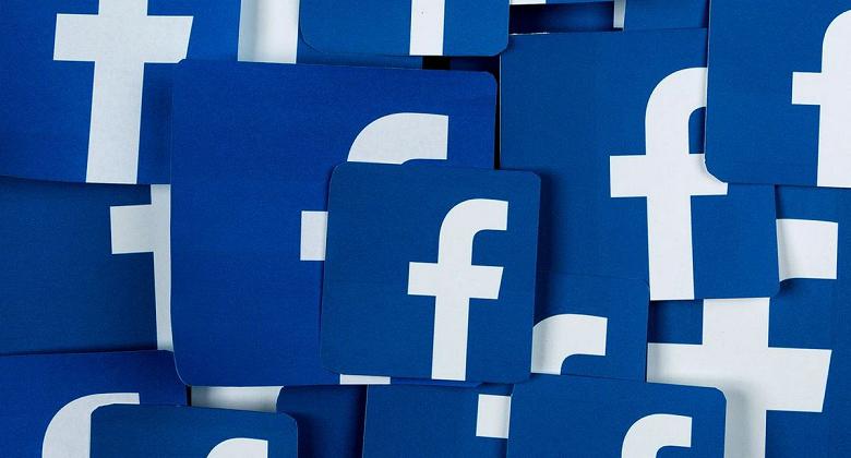 Скандалам вопреки: Facebook нарастила прибыль на 39%, количество активных пользователей — на 9% и расширила штат на 42%