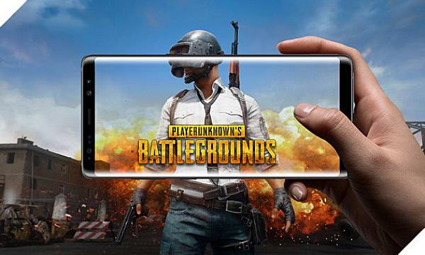 18-летний парень покончил с собой после того, как родители отказались купить ему игровой смартфон