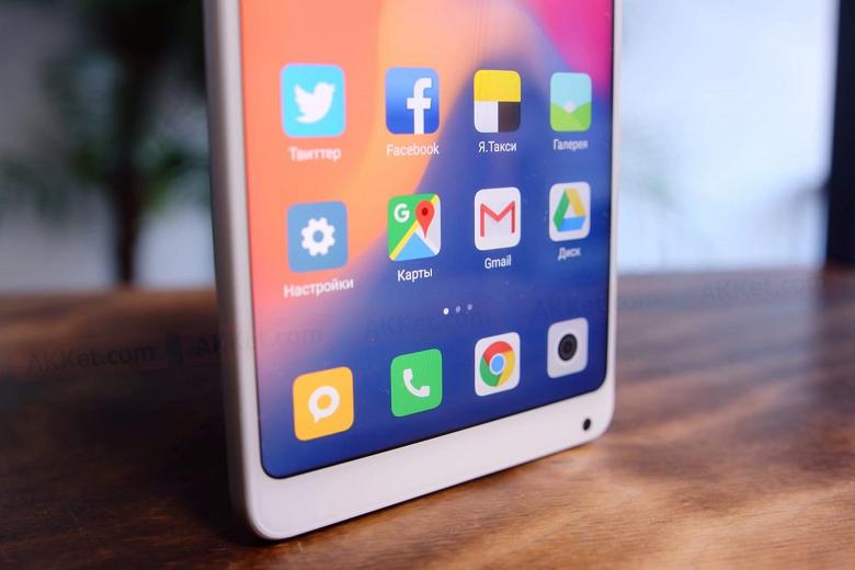 Сначала быстро, потом еще быстрее. Xiaomi заявляет, что ее смартфоны лишь ускоряются со временем