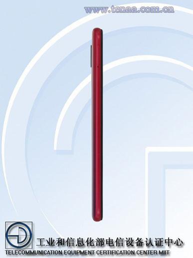 Потенциальный бестселлер Redmi 7 красуется на живых фото в градиентных цветах