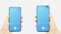 Аватары Samsung Galaxy S10 могут повторять движения всего тела пользователя в реальном времени