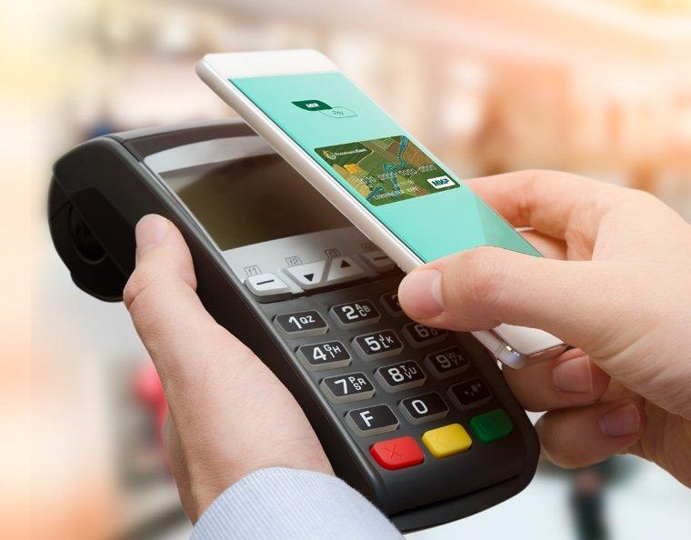Альтернатива Apple Pay и Google Pay. Национальная платёжная система «Мир» запустила бесконтактный сервис Mir Pay для смартфонов Android