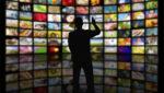 Потоковое вещание в прошлом году обошло кабельное по числу подписчиков